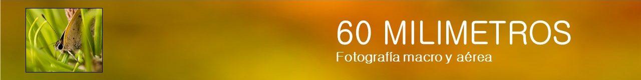 60 MILIMETROS